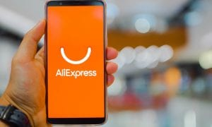 aliexpress-russia