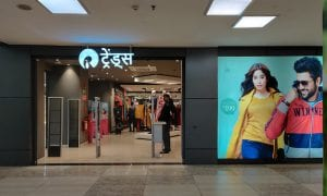 Amazon Seeks 9.9 Pct Stake In Reliance Retail