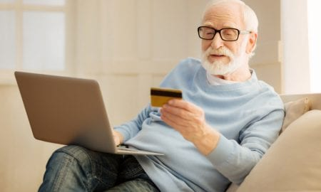 Boomers, Seniors Also Shift To Digital Shopping