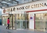 China's Banks Urged To Avoid SWIFT Messaging