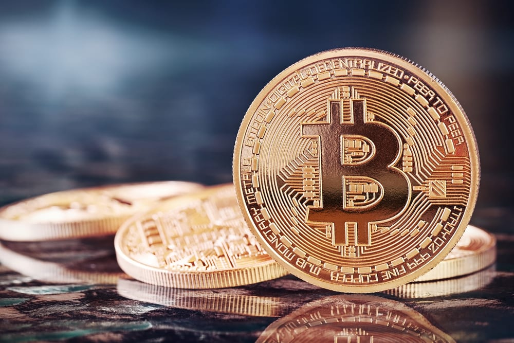 Bitcoin Daily: MicroStrategy CEO Says Bitcoin Is 'Less Risky' Than Cash; Police Probe Indian Crypto Exchange In $272K Theft