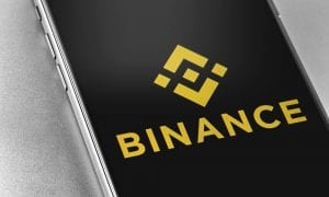 Bitcoin Daily: Binance Debit Card Allows Payments In Crypto; VMware Joins DLT-Language Maker Digital Asset's Financing Round