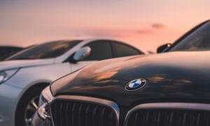 bmw-subscription-features