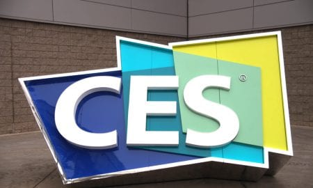 Consumer Electronics Show Goes Virtual Due To COVID