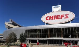 Coronavirus Refunds: Kansas City Chiefs Provide Reimbursement, Credit Options To Season Ticket Holders