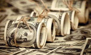 US Firms Will Lower Cash Holdings Amid Pandemic