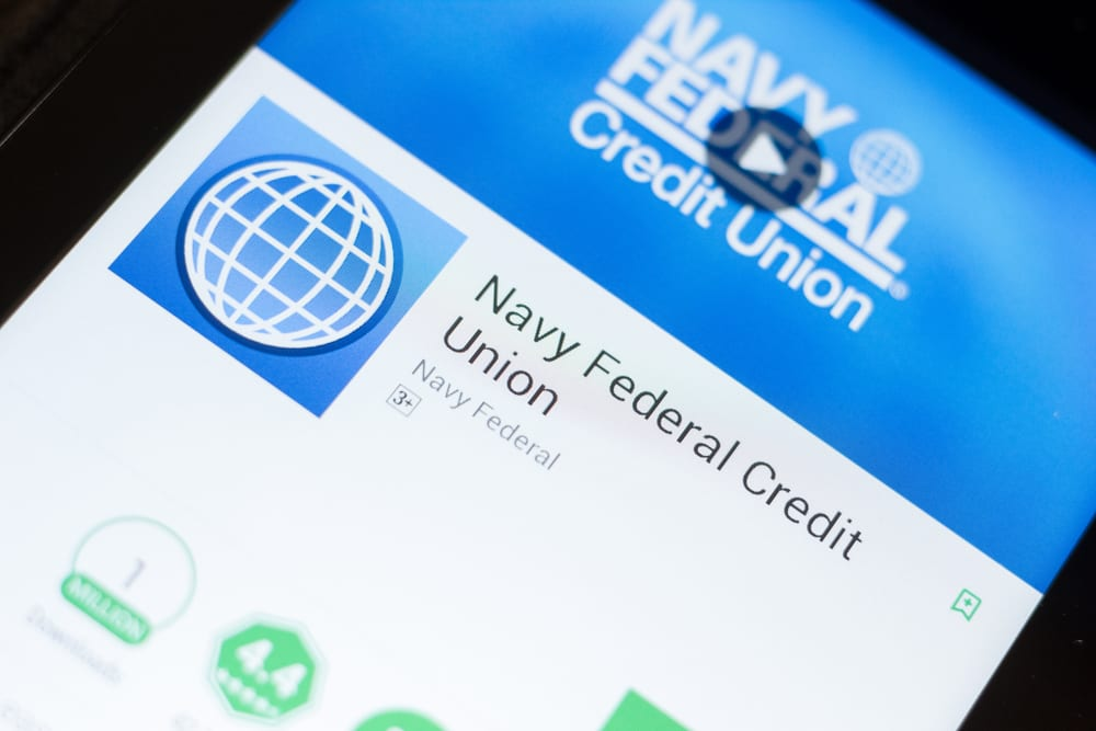 Credit Union Innovation Gets A Big Rethink