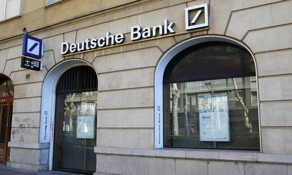 deutsche bank google cloud banking 1000x600.