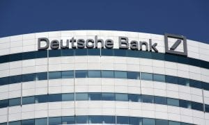 Deutsche Bank Offers Lifeline To Wirecard