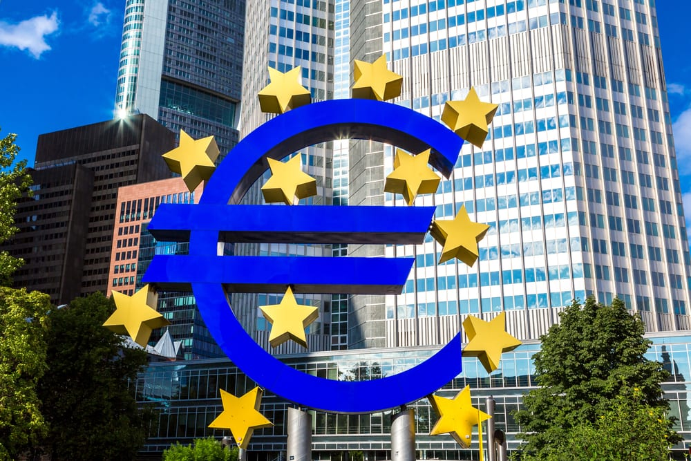 European Banks Plan Their Own Payment System