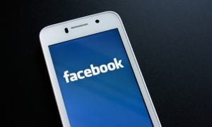 Facebook To Roll Out Instagram Reels In Several Countries