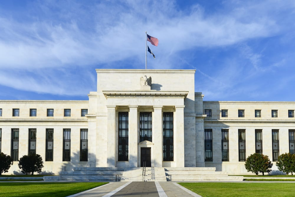 Fed Chair Powell: Economic Recovery Depends On Success In Controlling Pandemic