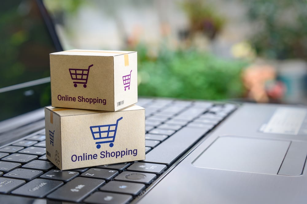 Goldman Sachs Forecasts Acceleration In eCommerce Sales