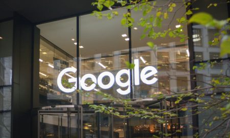 Google To Invest $10B In India's Tech Industry