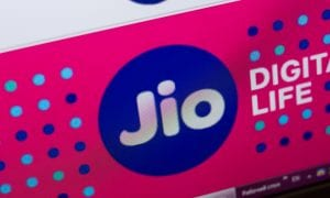 Google Makes Bid For $4B Stake In Jio