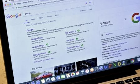 Google Launches New Features For Advertisers