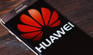 France To Outlaw Huawei 5G Equipment
