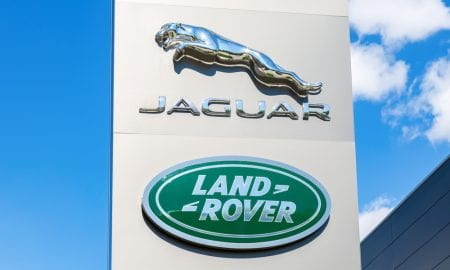 Jaguar Land Rover To Launch Subscriptions