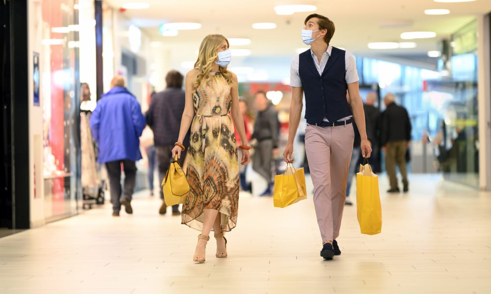 June Retail Sales Rise 7.5 Pct From May