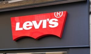 Levi Strauss CEO Sees Opportunity In Industry Tumult