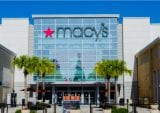 Macy's Considers Options For Black Friday