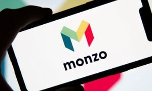Monzo Launches Premium Consumer Banking Account