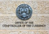 OCC: Banks Face Higher Compliance Risks Amid Pandemic