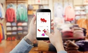 The Circle Of Physical-Digital Retail