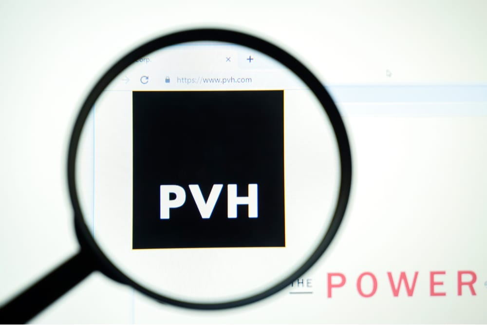 PVH Releases Corporate Responsibility Report