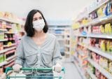 Retail Group Fights Back Against Anti-Maskers