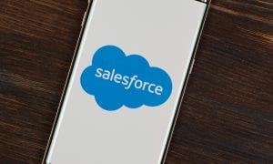 Salesforce Enables Easier Social, Global Commerce