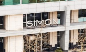 Real Estate Watch: Simon Property Group Unleashes The Lawyers