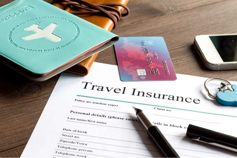 How Koala Is Reinventing Travel Insurance