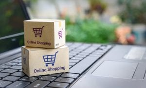 Verishop Introduces Social eCommerce App