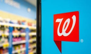 Walgreens' Pessina To Exit CEO Role