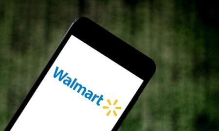 Walmart To Launch New Subscription Service