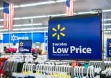 Walmart Employees To Get Customer Service App