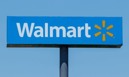Walmart To Transform Parking Lots Into Drive-In Cinemas, Offer Virtual Camp