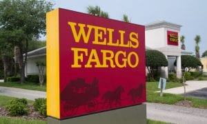 Wells Fargo Sets New Requirements For Jumbo Mortgages, May Reduce Workforce