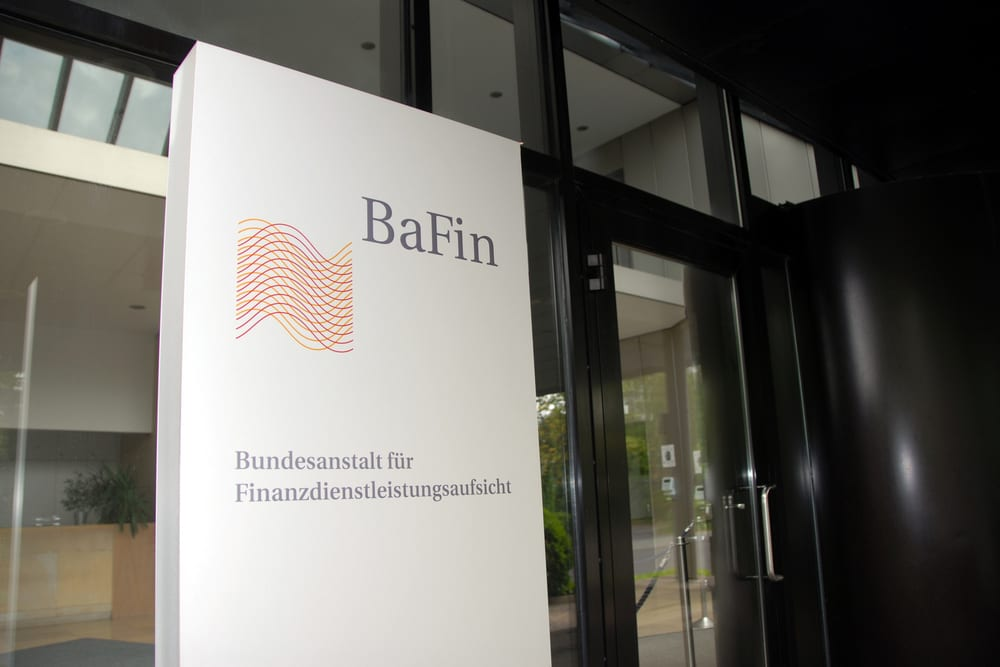 BaFin Deepens Investigation Into Potential Wirecard Insider Trading