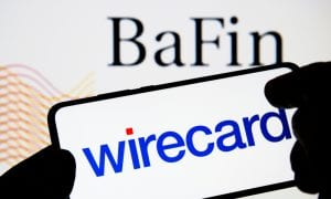 EU To Examine Regulators' Oversight Of Wirecard