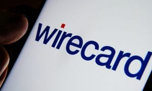 wirecard-dublin-police
