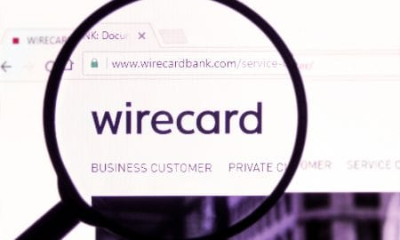 European Banks Face Losses On Wirecard Loans