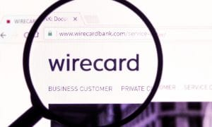 Police Raid Wirecard's Offices In Two Countries