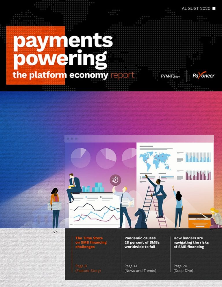 https://securecdn.pymnts.com/wp-content/uploads/2020/08/2020-08-Playbook-PPPE-cover.jpg