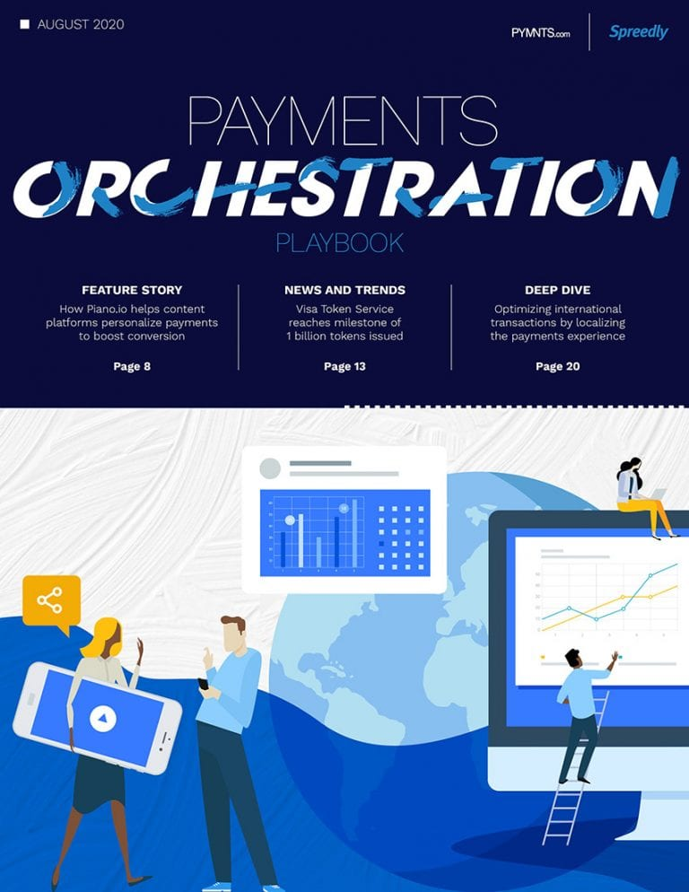 https://securecdn.pymnts.com/wp-content/uploads/2020/08/2020-08-Playbook-Payment-Orchestration-cover.jpg