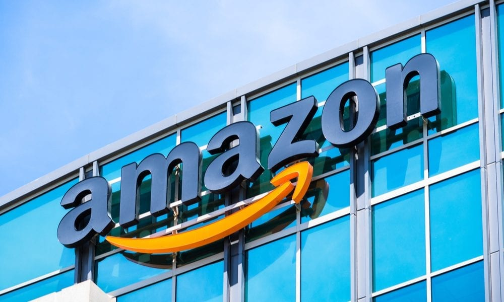 Amazon To Hire 3 500 Expand Hubs In 6 Cities Pymnts Com