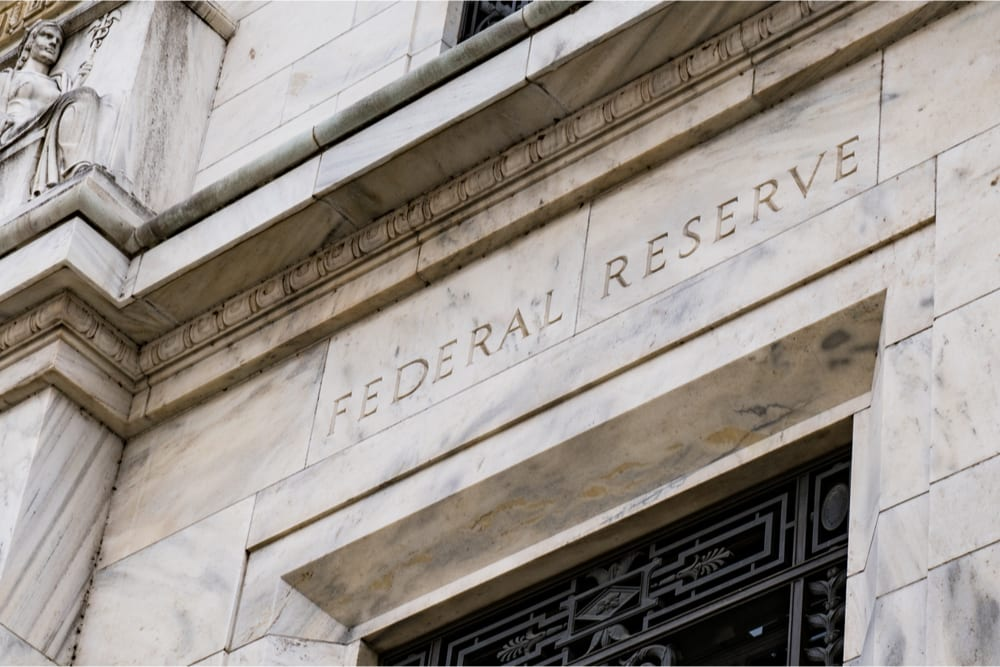 Fed Says FedNow On Track For 2023-24 Rollout