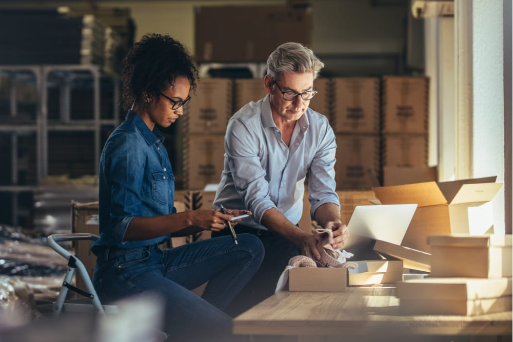 ShipStation, SAP Collab On ERP Software For SMBs