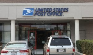 Chase Wants To Put ATMs In Post Offices